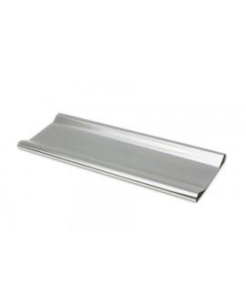 Folio de plástico especial para fundir cera baja fusión
