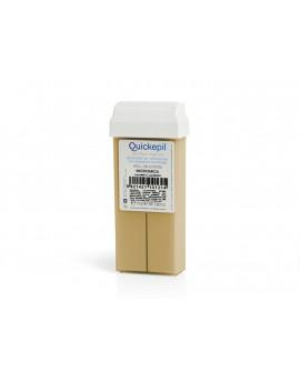 Wax cartridge Micromica