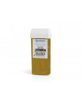 Wax cartridge Oud Tree