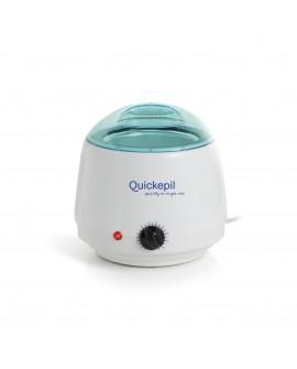 Calentador Quickepil Basic 400-500ml