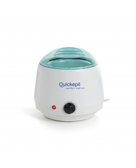 Quickepil Basic wax heater 800ml