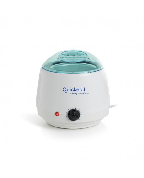 Calentador Quickepil Basic 400-500ml